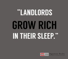 Real Estate Quotes Image Result For Real Estate Quotes  Real Estate  You Need .