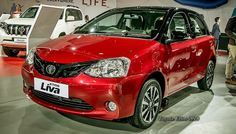 Toyota Etios 2019 Release Date and Price  - Toyota look is introducing Toyota Etios  to acquire a stronghold inside an automobile market. Th...