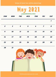FRee Beautiful 2021 May Calendar Printable #Maycalendar #calendar2021 #planner2021 #May2021Calendar #2021calendar #printable #iphonecalendar #wallpapers May Calendar Printable, Weekly Planner Printable, Calendar Wallpaper, Wallpaper S, Pack Up And Go, Words To Use, Online Friends, Do You Work, 2021 Calendar