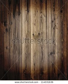 Find retro background stock images in HD and millions of other royalty-free stock photos, illustrations and vectors in the Shutterstock collection. Thousands of new, high-quality pictures added every day. Retro Background, Wood Background, Textured Background, Woodworking Bench Vise, Learn Woodworking, How To Read Faster, Different Types Of Wood, Plank
