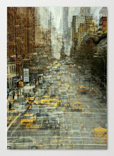 http://www.artefactum-shop.de/alle-kunstwerke/menschen-street-life/sj28-new-york1/