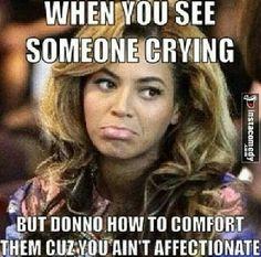#guilty