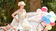Increibles Ideas para una boda original.Inolvidables Tips.
