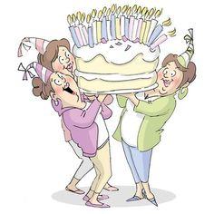 Best Birthday Wishes For Girlfriend Friends Art Impressions Ideas Birthday Wishes For Girlfriend, Happy Birthday Wishes Quotes, Best Birthday Wishes, Happy Birthday Pictures, Happy Birthday Funny, Happy Birthday Cards, Friend Birthday, Humor Birthday, Birthday Cake