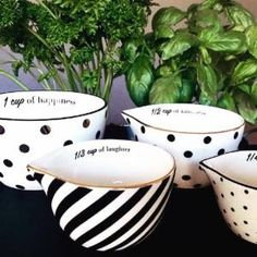 http://www.home2kitchen.com/category/Measuring-Cups/ measuring Sponsored by Nordstrom Rack.