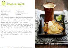 nomu recipes cards #thingsdeeloves 6