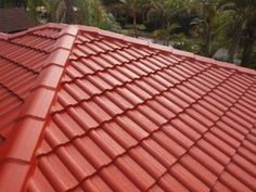Melbourne Roof Repairs provides complete roofing service on roof restoration, plumbing & much more in Seaford & south eastern suburbs. Roof Restoration, Restoration Services, Roofing Services, Roof Repair, Plumbing, Home Improvement, Melbourne, Buffet, Industrial