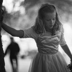 Alice in Wonderland by Fouquier, via Flickr