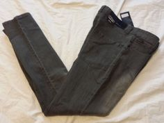 #jeans for sale : ELIXIR DENIM stretch jeans size 34x30 olive color NWT slim leg withing our EBAY store at  http://stores.ebay.com/esquirestore