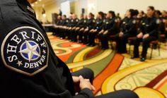 Denver sheriff disciplinary cases show deputies repeat same mistakes Denver News, Field Guide, Sheriff, Mistakes, Repeat, Cases, Concealed Carry, Conceal Carry