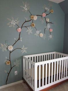 Wauw, ik vind deze boom echt onwijs gaaf!