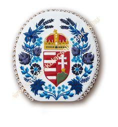images of patriotic cookies Hungarian Cake, Site History, Fun Cookies, Decorated Cookies, Sugar Cookies, Heart Of Europe, My Roots, My Heritage, Happy Saturday