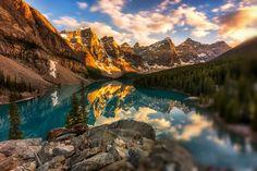 Картинки по запросу озеро бохиньско