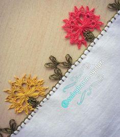 Needle Lace, Filet Crochet, Tatting, Youtube, Embroidery, Instagram, Herbs, Ganchillo, Needlepoint