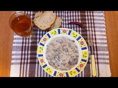 YouTube Plates, Tableware, Youtube, Licence Plates, Dishes, Dinnerware, Griddles, Tablewares, Dish