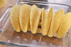 Tawa Hawkins Futura Non Stick Dosa Tava Chapati Bread Roti Cooking 28cm Black Smallkitchenappliances Pancakemaker Tawa Ha Chapati Bread Pancake Maker Chapati