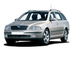 This car has currently done 560,000 miles and is used daily for airport transfers at up to 200 miles per day, and its still going strong #skoda #octavia #greatcar #carlove