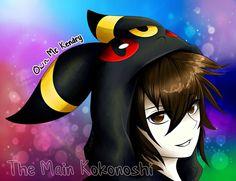 Youtubers, Fan, Anime, Cartoon Movies, Hand Fan, Anime Music, Animation, Fans, Anime Shows