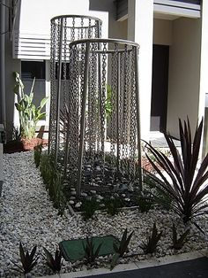 FocalPoint Water Features is a Brisbane based business servicing all Australia that provides water features, fountains, outdoor furniture and indoor fountain features made from stainless steel, copper, glass and acrylic. Suppliers and sales to homes, offices, resort developments, hotels, memorial gardens, beauty salons, architects, landscape designers, shopping centre developers, restaurants, pubs, night clubs, professionals and retail outlets. Distributors to Brisbane, Sydney, Melbourne…