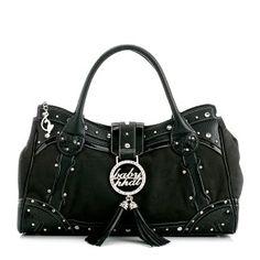f40fd681906a Hermes Purse, Gucci Purses, Burberry Handbags, Hermes Bags, Purses And  Handbags,