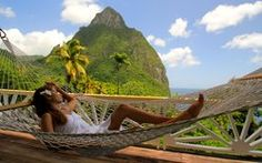 The 10 Best St. Lucia All Inclusive Resorts - TripAdvisor