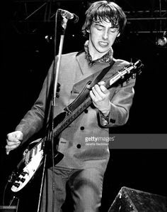 Paul Weller John Cooper Clarke, Rickenbacker Guitar, The Style Council, Style Stealer, Bubblegum Pop, Paul Weller, Power Pop, Teddy Boys, Skinhead