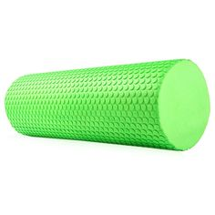 Yoga / Pilates Fitness Roller