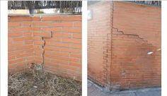 Resultado de imagen de muros de contencion