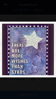Harper Simon - Wishes & stars