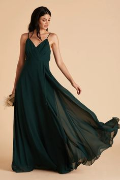 New Arrivals Sept 2020 – Birdy Grey Forest Green Bridesmaid Dresses, Emerald Bridesmaid Dresses, Green Wedding Dresses, Emerald Dresses, Grey Bridesmaids, Affordable Bridesmaid Dresses, Wedding Bridesmaid Dresses, Prom Dresses, Dark Green Dresses