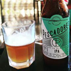 via Luis Ubeda on WhatsApp  #beer #craftbeer #instabeer #cerveza #cerveja #beerstagram #cheers #food #beergeek #love #pub #bar #drink #alcohol #me #ipa #art #friends #beerlover #beerporn #social #photooftheday #cute #instabeerofficial #beautiful #happy #fun #smile #style #cool