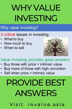 Value Investing, Investing In Stocks, Investing Money, Fundamental Analysis, Technical Analysis, Investment Books, Intrinsic Value, Dividend Investing, Asset Management