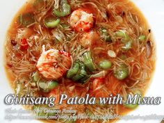 Ginisang Patola with Misua Roasted Chicken, Baked Chicken, Vegetable Dishes, Vegetable Recipes, Vermicelli Noodles, Pancit, Broccoli Pasta, Pinoy Food, Budget Meals
