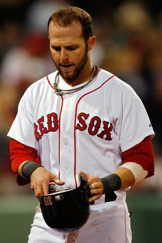 dustin pedroia 2014 | ... game 4 in this photo dustin pedroia dustin pedroia 15 of the boston