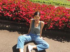 Maine Mendoza Outfit, Film Festival, Hollywood, Celebs, Actresses, Outfits, Beautiful, Instagram, Ph