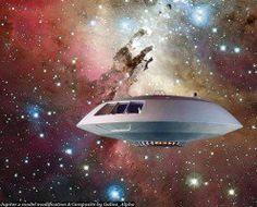Lost in Space - Jupiter 2 Jupiter 2, Space Tv Shows, Space Hero, Lost In Space, Great Tv Shows, Sci Fi Spaceships, Star Trek Images, Sci Fi Models, Sci Fi Shows