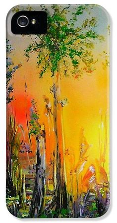 Forest Of Souls IPhone 7 Case Printed with Fine Art spray painting image Forest Of Souls by Nandor Molnar (When you visit the Shop, change the orientation, background color and image size as you wish) Iphone 7 Plus Cases, Iphone Phone Cases, Iphone 4, 6s Plus Case, Spray Painting, Colorful Backgrounds, Fine Art, Change, Prints