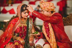 "Photo from album ""Wedding photography"" posted by photographer Good Wed Story Planner Organisation, Lehenga Wedding, Wedding Rituals, Lehenga Saree, Wedding Preparation, Mehendi, Real Weddings, Wedding Photography, Photoshoot"