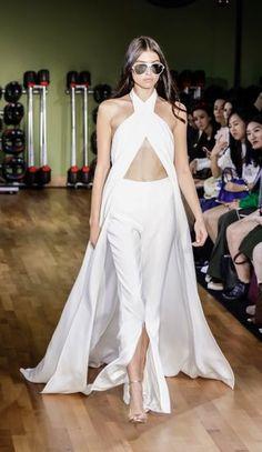 Brautkleider-Trends 2018: DAS sind die 100 schönsten Kleider! : Fotoalbum - gofeminin Trends 2018, Formal Dresses, Pants, Fashion, Beautiful Dresses, Wedding, Nice Asses, Photograph Album, Dresses For Formal
