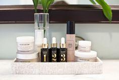 Safe Skincare — CALLA IN MOTION