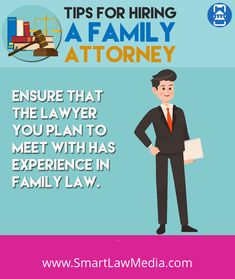 Attention: Family attorneys. Done-for-you social publishing service build client reviews and have instant callback tech for law firms.Having an active social presence is key for driving clients for your Family law firm.We help law firms to accelerate their practice growth with The Attorney Client Engine™ Social Media Posting - Client Reviews - Instant Client Callback For Law Firms#familylaw #divorcelawyer #attorneyclientengine #personalinjurylaw Family Law Attorney, Attorney At Law, Divorce Lawyers, Your Family, Engineering, Tech, Social Media, How To Plan, Social Networks