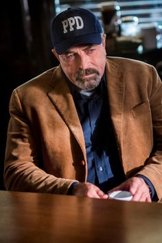Tom Selleck is back as Jesse Stone this Sunday in his ninth TV movie as the famed Robert B. Parker detective and the first of two new films for the franchise's new home, Hallmark and Hallmark Movies & Mysteries. In Jesse Stone: Lost in Paradise, the Paradise police chief decides to consult on an unsolved