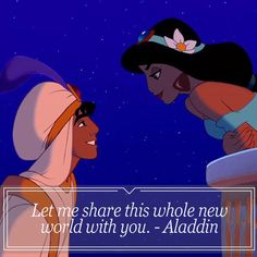 If you love Disney and you love love then this round-up is for you. Here are 20 of the best Disney love quotes!