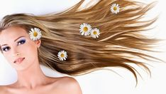 6 Simple to take care of in Spring Season 6 simple homemade beauty tips to transition your hair care routine to spring season. Get free tips to Brighten up your hair. one is Simply effective. Lighten Hair Naturally, How To Lighten Hair, Hair Balm, Reduce Hair Fall, Healthy Hair Tips, Healthy Foods, Brown To Blonde, Tips Belleza, Hair Care Tips