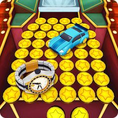 Free Download Coin Dozer: Casino 1.8 APK - http://www.apkfun.download/free-download-coin-dozer-casino-1-8-apk.html