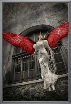"""EVIE escaping the """"Vampires"""" I love the Premonition Series by @amy_a_bartol"""