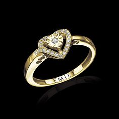 14k White Gold Ring with Real white 21 Diamonds: 0.10 Carat cttwRing Size:any custom size (please choose you ring size on checkout)You will receive Exquisite Ring in Luxury Gift jewelry box with led light