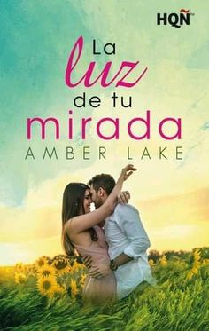 Buy La luz de tu mirada by Amber Lake and Read this Book on Kobo's Free Apps. Discover Kobo's Vast Collection of Ebooks and Audiobooks Today - Over 4 Million Titles! Good Books, Books To Read, Demon Book, Believe, Latest Movies, Audiobooks, Ebooks, Reading, Movie Posters