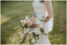 For the modern couple planning their wedding in NY, NJ + PA. Real weddings…