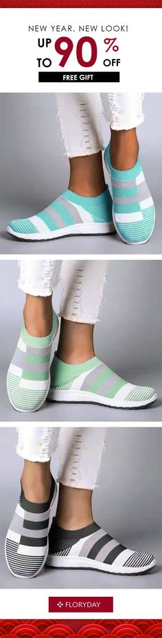 New Fashion Flywire Weaving Leisure Shoes 3D Printed With Animal Spirit For Unisex Children